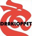 Drakloppet.se